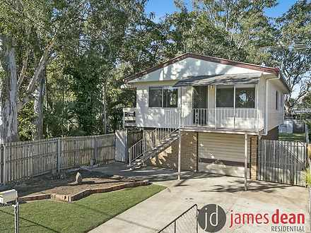 30 Padbury Street, Tingalpa 4173, QLD House Photo