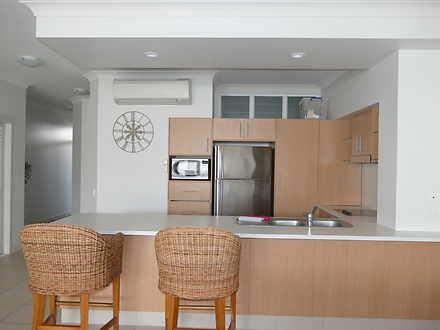 UNIT 2/20-24 Poinciana Boulevard, Cardwell 4849, QLD Apartment Photo