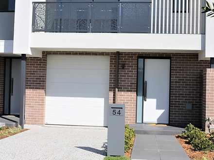 54 Brigantine Lane, Shell Cove 2529, NSW House Photo