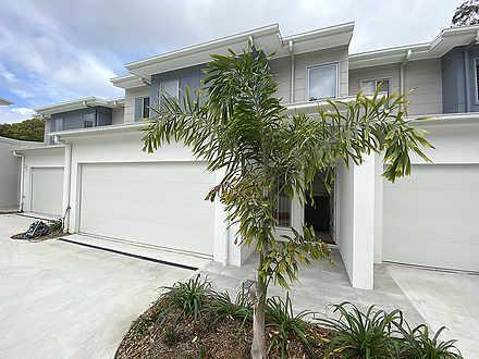 3/29 Corunna Crescent, Ashmore 4214, QLD Townhouse Photo