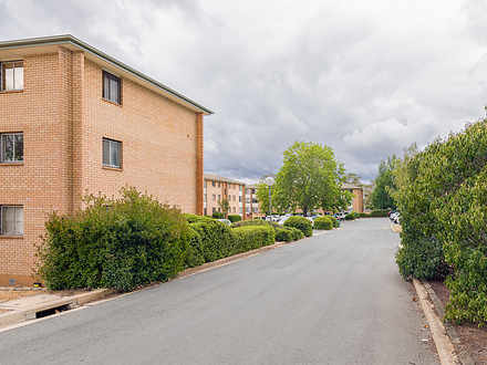 46/3 Waddell Place, Curtin 2605, ACT Unit Photo