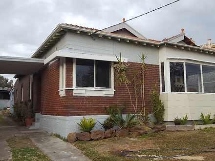 4 Selborne Street, Burwood 2134, NSW House Photo