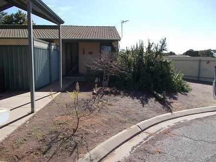 7 Mitford Court, Port Augusta West 5700, SA Unit Photo