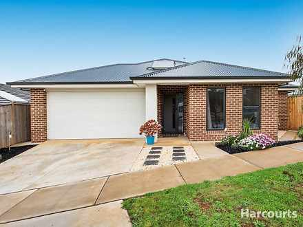 2. Wattleglade Avenue, Warragul 3820, VIC House Photo