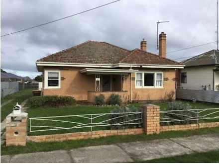 19 Birdwood Avenue, Sebastopol 3356, VIC House Photo