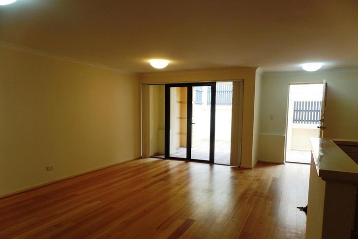 30/34 Palmerston Street, Northbridge 6003, WA Apartment Photo