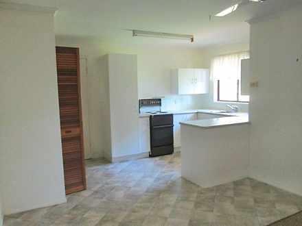 1/25 Norman Avenue, Maroochydore 4558, QLD Unit Photo