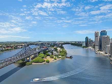 296/82 Boundary Street, Brisbane City 4000, QLD Apartment Photo