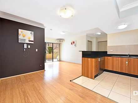 11/143-147 Parramatta Road, Concord 2137, NSW Apartment Photo