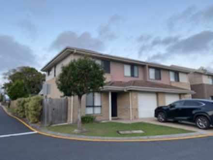 UNIT 40/93 Penarth Street, Runcorn 4113, QLD Townhouse Photo