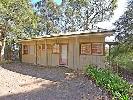 54 Warrimoo Avenue, St Ives 2075, NSW House Photo