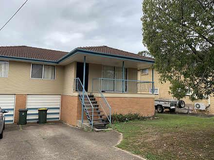 7 Brelox Street, Chermside West 4032, QLD House Photo