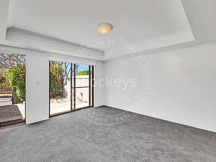 3/10-12 Ben Boyd Road, Neutral Bay 2089, NSW Townhouse Photo