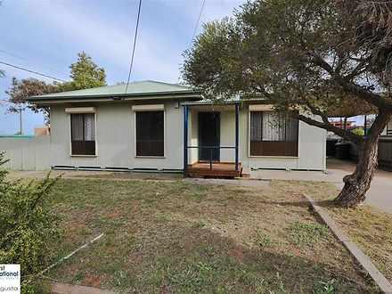 1 Kirkham Avenue, Port Augusta 5700, SA House Photo