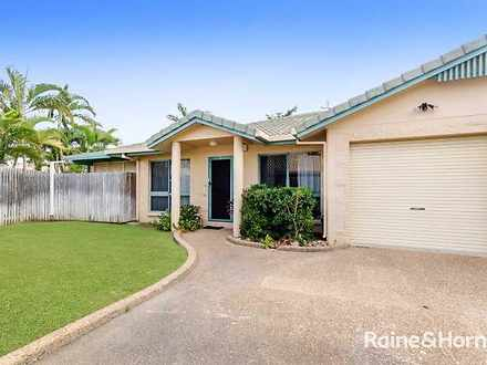 1/18 Torakina Street, Aitkenvale 4814, QLD Apartment Photo