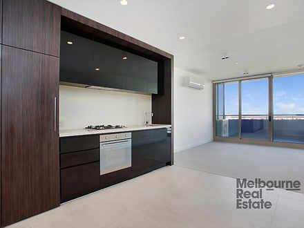1204/74 Queens Road, Melbourne 3004, VIC Apartment Photo