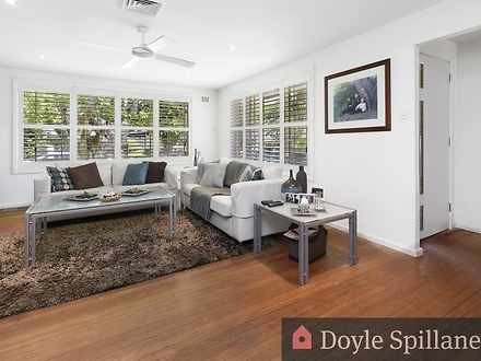 41 Bluegum Crescent, Frenchs Forest 2086, NSW House Photo