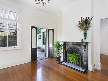 38A Gurner Street, Paddington 2021, NSW House Photo
