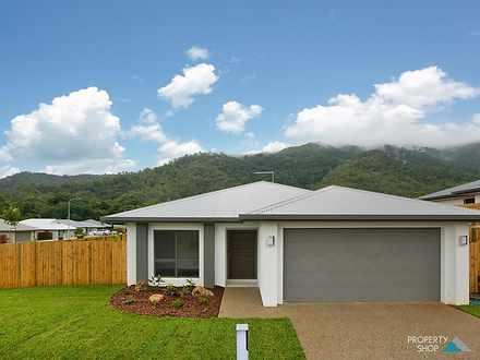 Bentley Park 4869, QLD House Photo