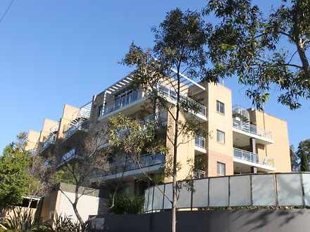 UNIT 7, 33-39 Cecil Avenue, Castle Hill 2154, NSW Apartment Photo