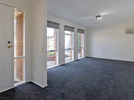 2 Mcdowell Street, Greensborough 3088, VIC House Photo
