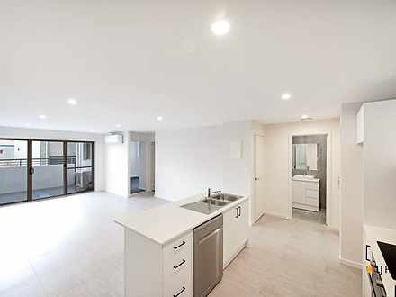 6/530 Cotter Road, Coombs 2611, ACT Apartment Photo