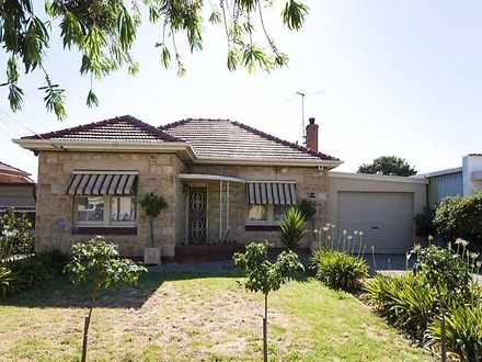3 Lancia Road, Croydon Park 5008, SA House Photo