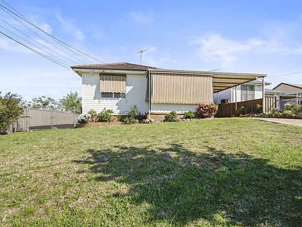 4 Floyd Place, Mount Pritchard 2170, NSW House Photo