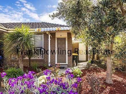 4/220 Boundary Road, Pascoe Vale 3044, VIC Villa Photo