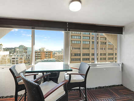 132/6-14 Oxford Street, Darlinghurst 2010, NSW Apartment Photo