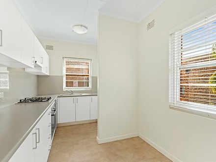 4/7 Macarthur Avenue, Crows Nest 2065, NSW Unit Photo