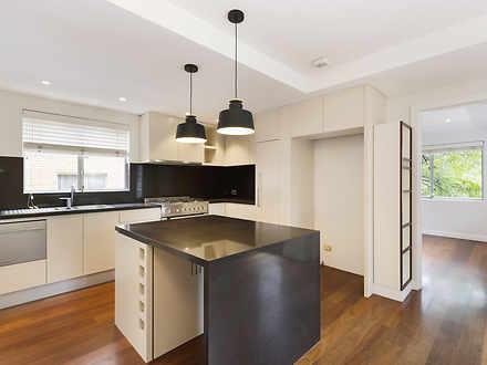 2/1 Hendy Avenue, Coogee 2034, NSW Apartment Photo