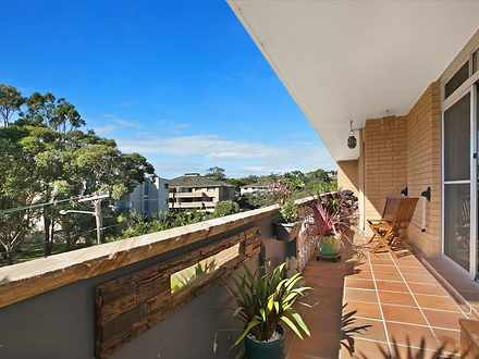 3/32-34 Clarence Avenue, Dee Why 2099, NSW Unit Photo