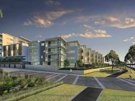 401/5 Nina Gray Avenue, Rhodes 2138, NSW Apartment Photo