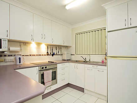 4/6 Parry Street, Tweed Heads South 2486, NSW Townhouse Photo