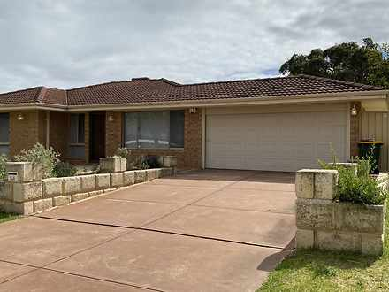 32 Patterson Drive, Middle Swan 6056, WA House Photo