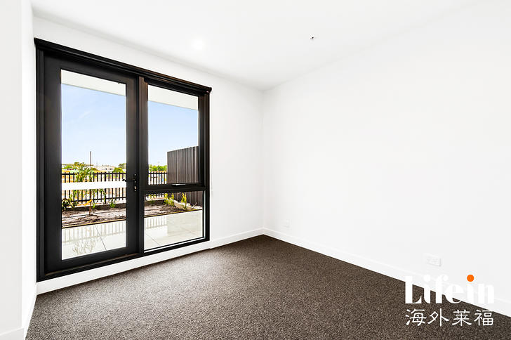 G01/18 Lomandra Drive, Clayton South 3169, VIC Apartment Photo