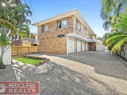 2/34 Grant Street, Redcliffe 4020, QLD House Photo
