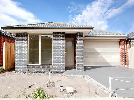 6 Jorose Road, Hampton Park 3976, VIC House Photo