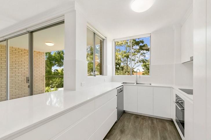 6/94A Spofforth Street, Cremorne 2090, NSW Apartment Photo