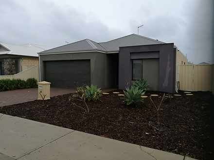 43 Seashells Crescent, Singleton 6175, WA House Photo
