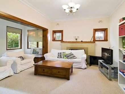 3/65 Muston Street, Mosman 2088, NSW Apartment Photo