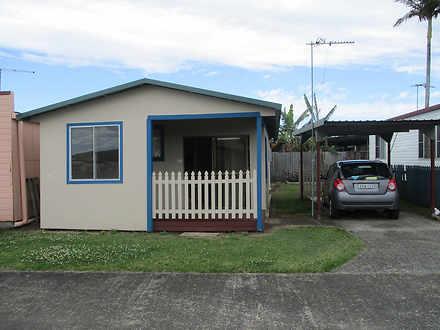 29/491 River Street, Ballina 2478, NSW Other Photo