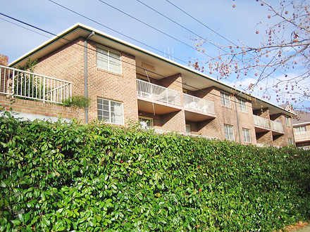 12/1 Waddell Place, Curtin 2605, ACT Unit Photo