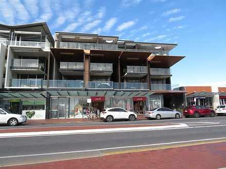 226/344 Seaview Road, Henley Beach South 5022, SA Apartment Photo