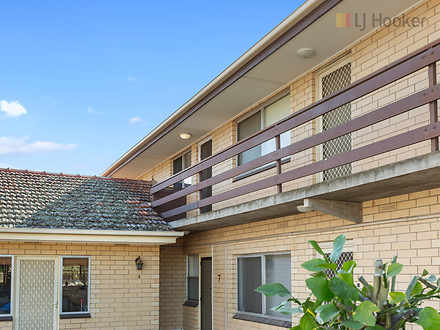 15/2 Coventry Street, Oaklands Park 5046, SA Unit Photo
