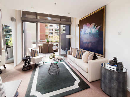 321/81 Macleay Street, Potts Point 2011, NSW Apartment Photo