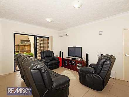 2/346 Zillmere Road, Zillmere 4034, QLD Unit Photo