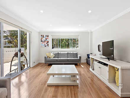 7/39-41 Pacific Parade, Dee Why 2099, NSW Apartment Photo