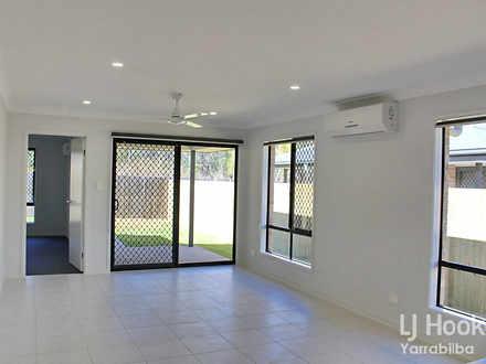 1/32 Ryrie Court, Park Ridge 4125, QLD Duplex_semi Photo